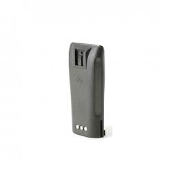 PMNN4254 Li-Ion akumuliatorių baterija