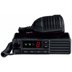 VX-2100 Vertex Standard automobilinė radijo stotelė