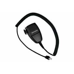 HMN3596 Motorola mikrofonas