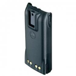 MNN4151 Motorola Ni-MH akumuliatorių baterija
