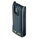 PMNN4151 Motorola Ni-MH akumuliatorių baterija