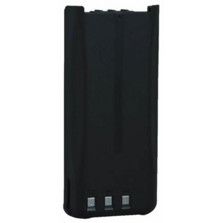 KNB-45L Kenwood Li-Ion akumuliatorių baterija