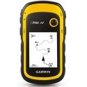eTrex 10 nešiojamas GPS Imtuvas
