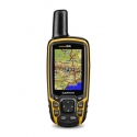 GPSMAP 64 nešiojamas GPS Imtuvas