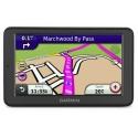 dēzl 560LMT Garmin GPS imtuvas