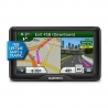 dezl 760LMT Garmin GPS imtuvas