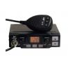 S 8040 CRT CB radijo stotelė