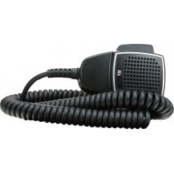 tti CB mikrofonas AMC-5011