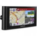 dēzlCam LMT Garmin GPS imtuvas sunkvežimiams