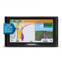 Garmin Drive 51 Europe LMT-S