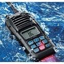 Jūrinio standarto radijo stotelės