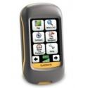Nešiojami GPS