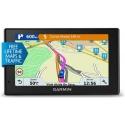 Automobiliniai GPS